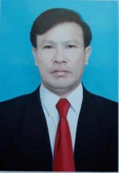 Phạm Văn Hiệp